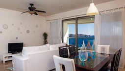 1 Bedroom  Playa Blanca 1104 Condo