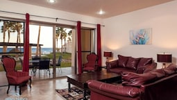 3 Bedroom  Playa Blanca 109 Condo
