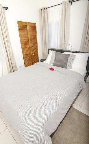 Ratho Mill Apartments,