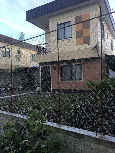 Pines Mansion, Butuan City
