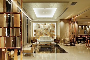 CANDEO HOTELS TOKYO ROPPONGI Featured Image