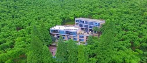 Dasein Hotel MGS, Huzhou