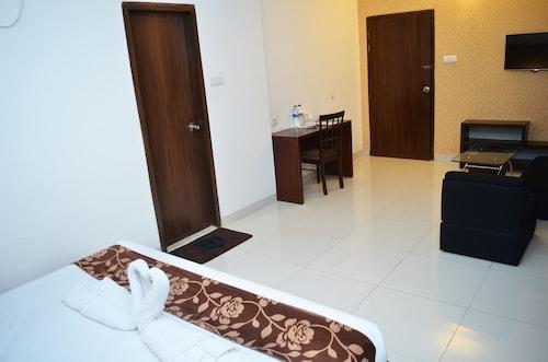 La Vista Hotel, Sylhet