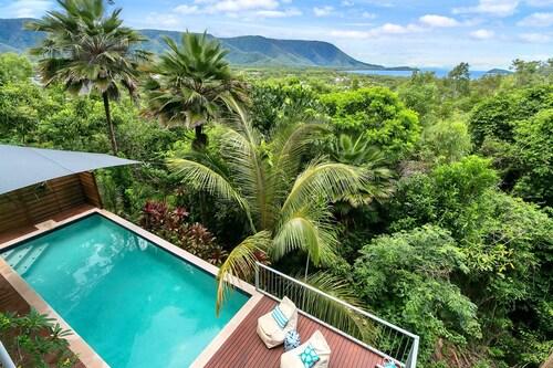 Trinity Views at Trinity Beach, Cairns - Northern Suburbs