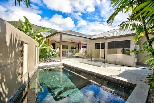 Bamboo 21, Cairns - Northern Suburbs