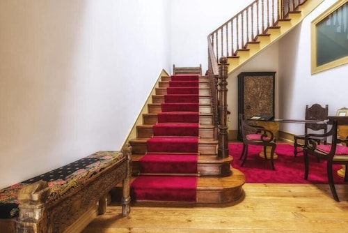 A Vianesa Guest House, Viana do Castelo