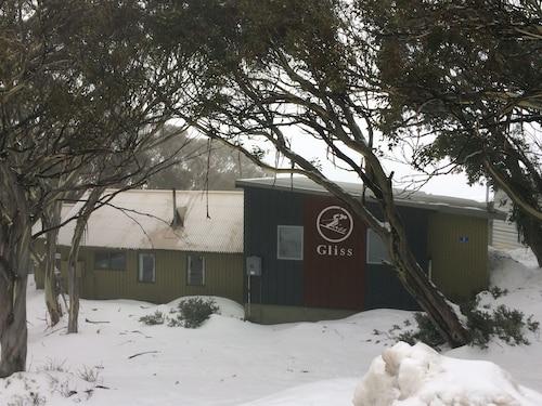 Gliss Ski Club, Mount Buller Alpine Resort