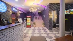 Novokosino hotel