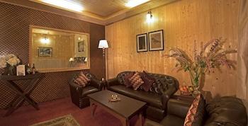 Hotel - Nedous Hotel