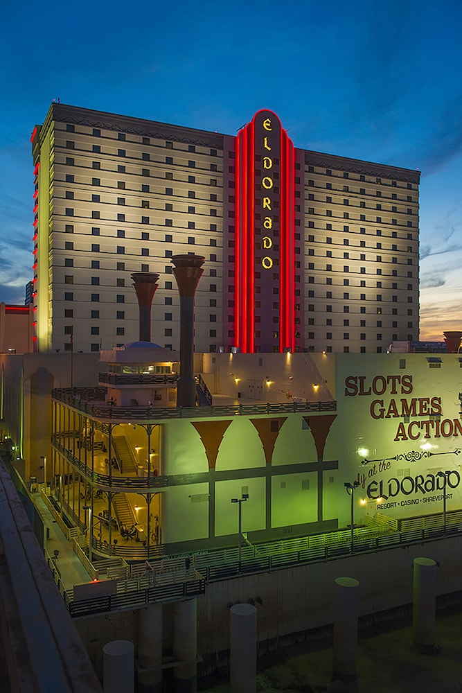 Eldorado casino shreveport address free games download ipod 2