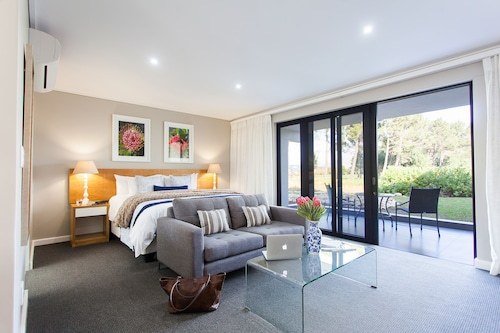 Pearl Valley Hotel by Mantis, Cape Winelands
