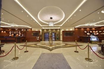 Hotel - Abat Suites