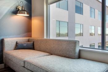 鳳凰城 - 北斯科茨代爾坎布里亞飯店