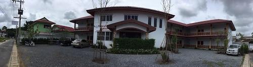 The Aam Resort Bang Sa-Re, Sattahip