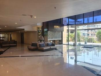 Hotel - Apollo Dimora