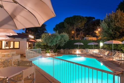 . Hotel Duca Del Mare