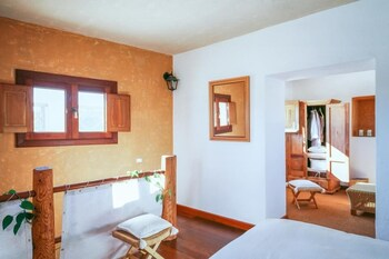 Apartamento Vista Corona