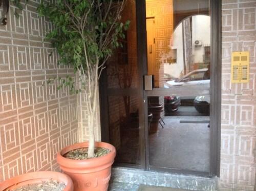 Appartement Familial Émile Zola, Casablanca