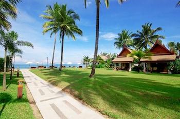 Hotel - Ayara Villas Khaolak