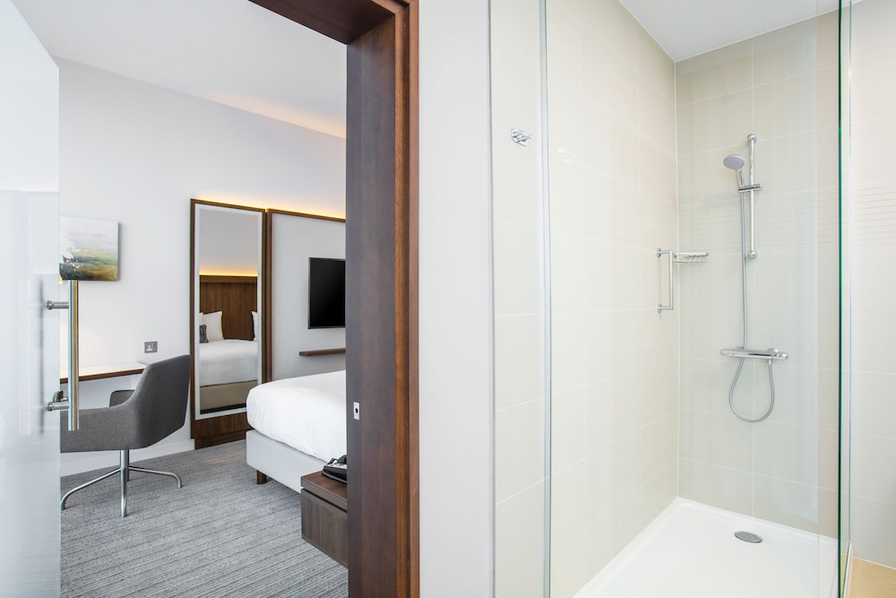 Courtyard by Marriott Edinburgh West, Edinburgh