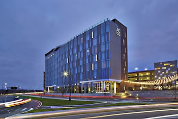 AC Hotel by Marriott Columbus Dublin