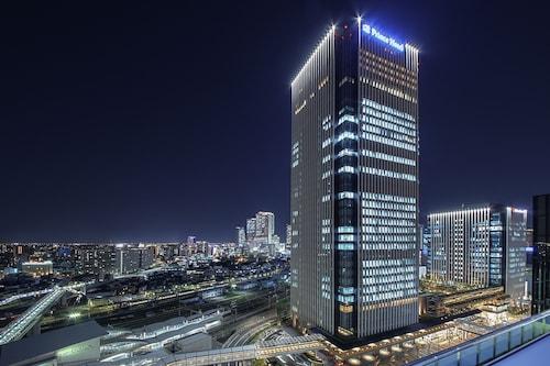 Nagoya Prince Hotel Sky Tower, Nagoya