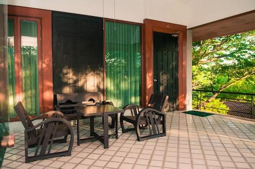 Punntara Botanic Home, Phra Pra Daeng