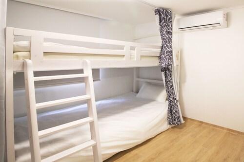 MTT Guest House - Hostel, Gangnam