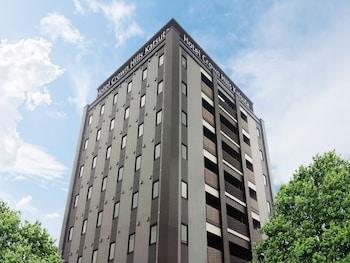 ホテルクラウンヒルズ勝田 2 号 元町店
