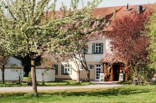 Gasthaus Hotel Franz Inselkammer, München