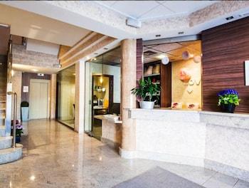 Hotel - Hotel La Cava