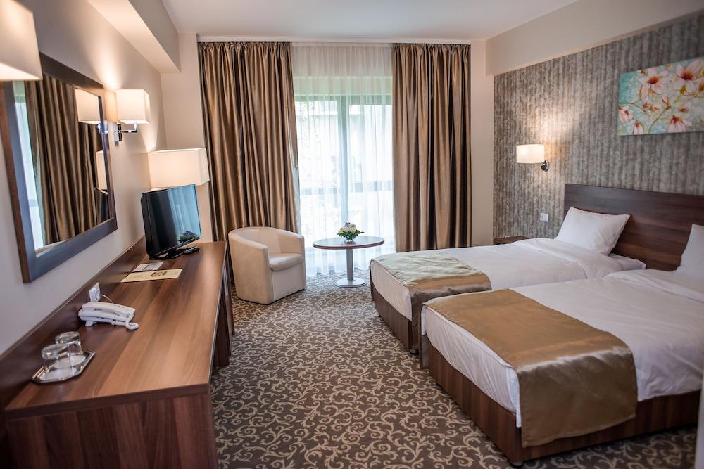 Hotel Hotel Arnia