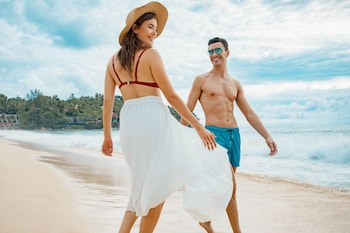 Avista Grande Phuket Karon (Opening December 2017)