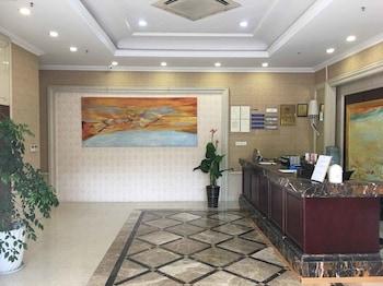 Changjiang int`l Graceland Recidence