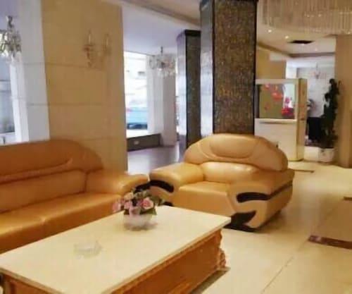 Lexi Baimei Hotel, Qiannan Buyei and Miao