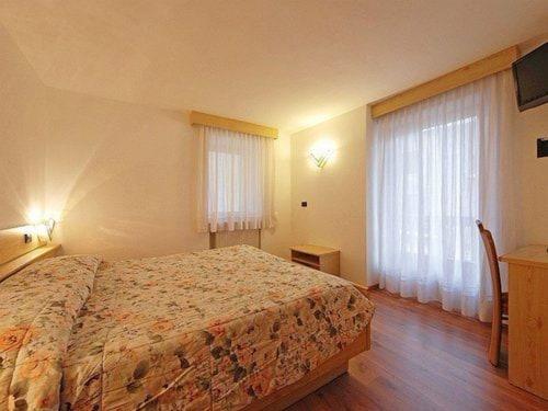 Hotel Cavalletto, Trento
