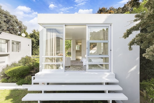 CUBE Guest House, City of Cape Town