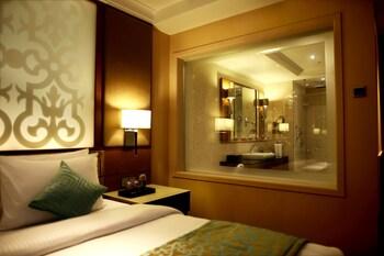 Premium Room, 2 Twin Beds