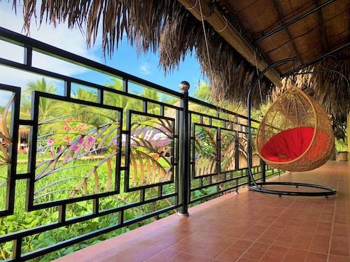 Mango Home Riverside, Giồng Trôm
