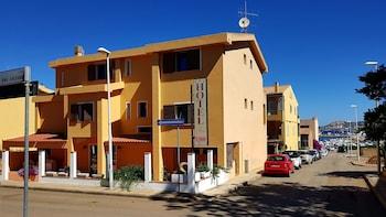 Hotel - Hotel del Molo