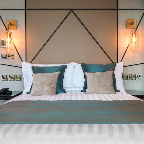 Seven Hotel, Southend-on-Sea