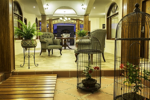 Hotel Rincon de Puembo, BW Signature Collection by Best Western, Quito
