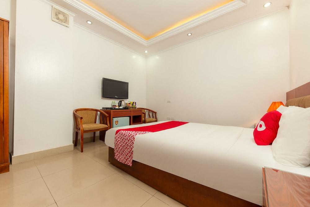 OYO 387 Bach Duong Hotel