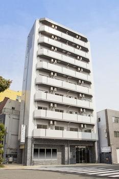 昴宿星飯店