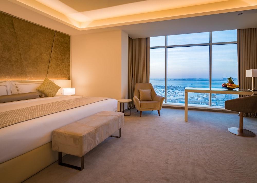 The Grove Hotel & Conference Centre | Muharraq | Qantas