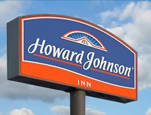 Howard Johnson Life Parkview Yuqing, Zunyi