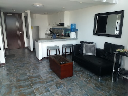 Luxury Loft in Cebu City, Cebu City
