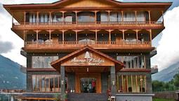 Snow Flakes Resort