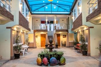 Hotel - Fahsai Bay Villa