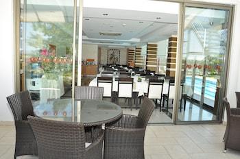 Hotel - Ceres Hotel